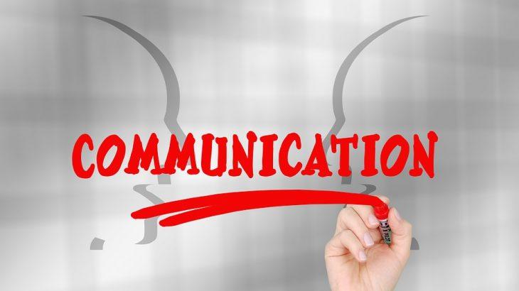 Healing Conversations: Insightful Ways to Talk to Patients
